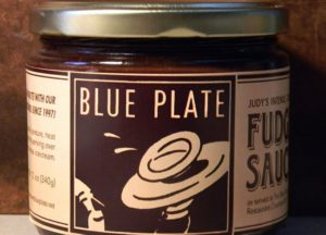 blue plate fudge sauce for sale